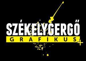 grafikus_budapest_szekelygergo_2
