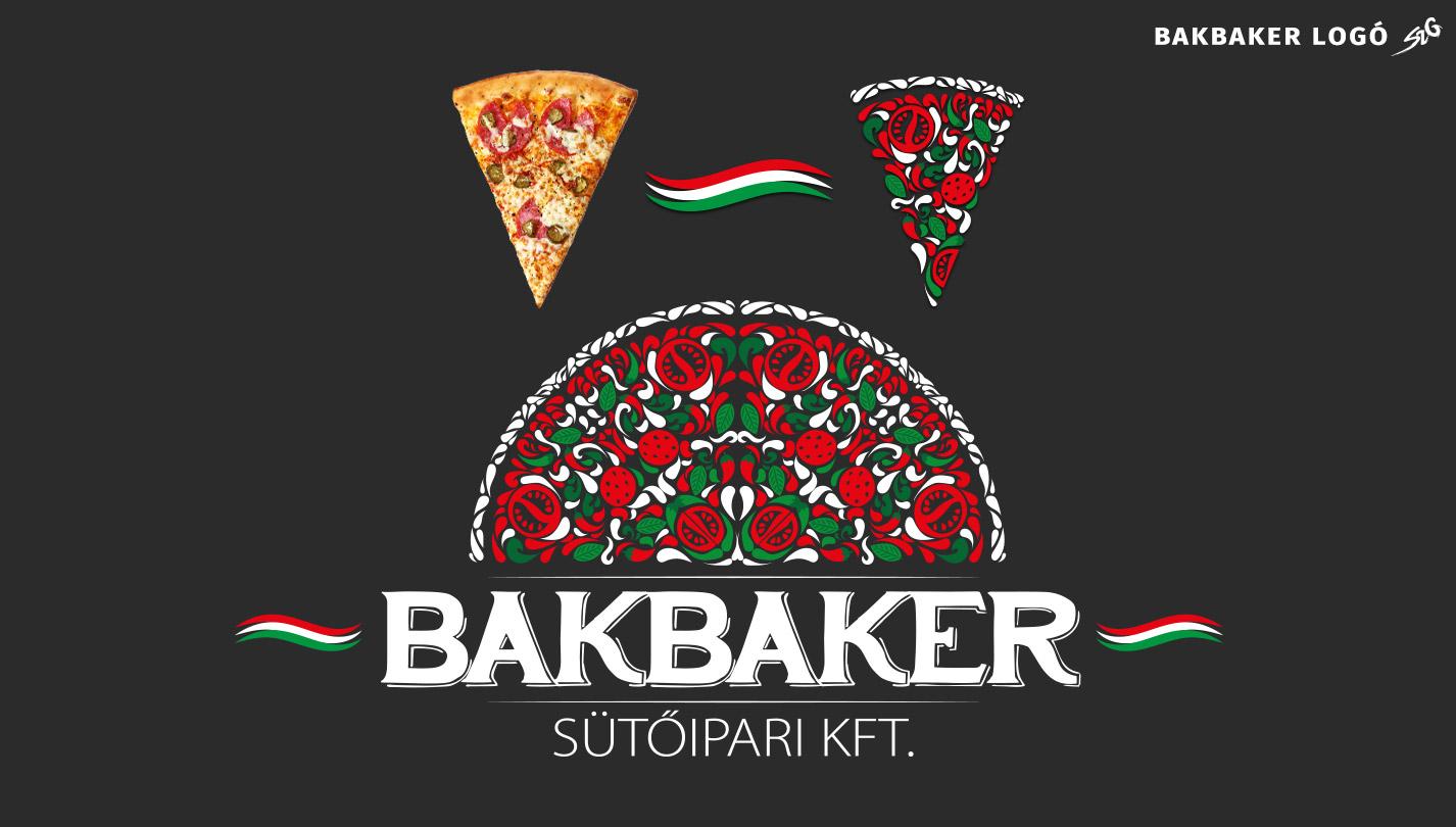 szekelygergo_bakbaker_logo