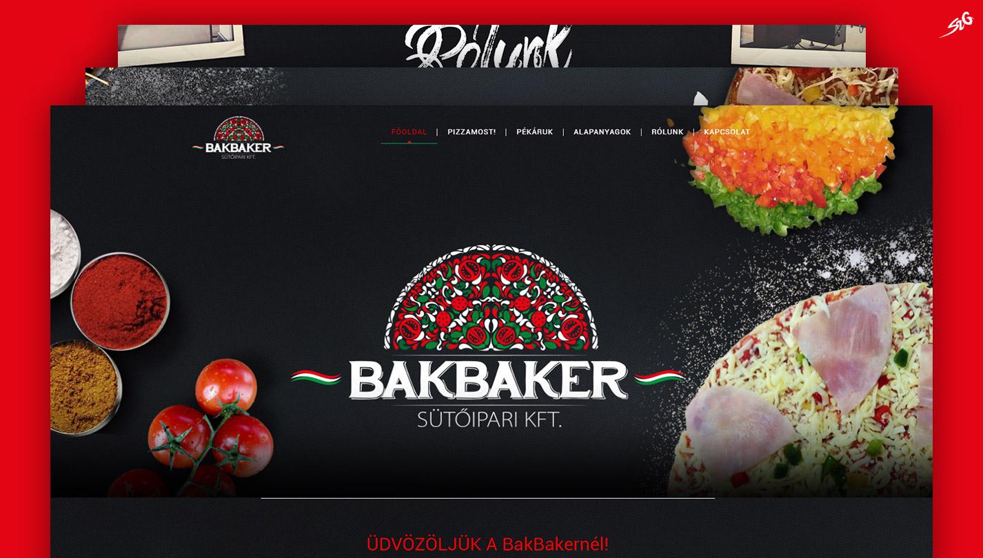 szekelygergo_bakbaker_web2
