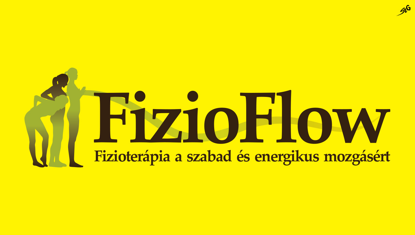 grafikus_budapest_logo_10