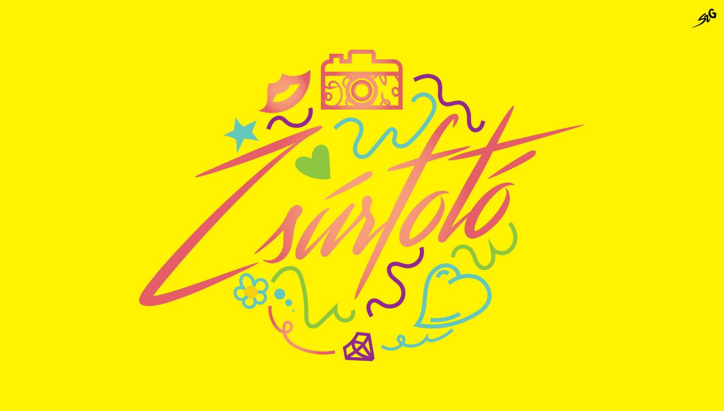grafikus_budapest_logo_14
