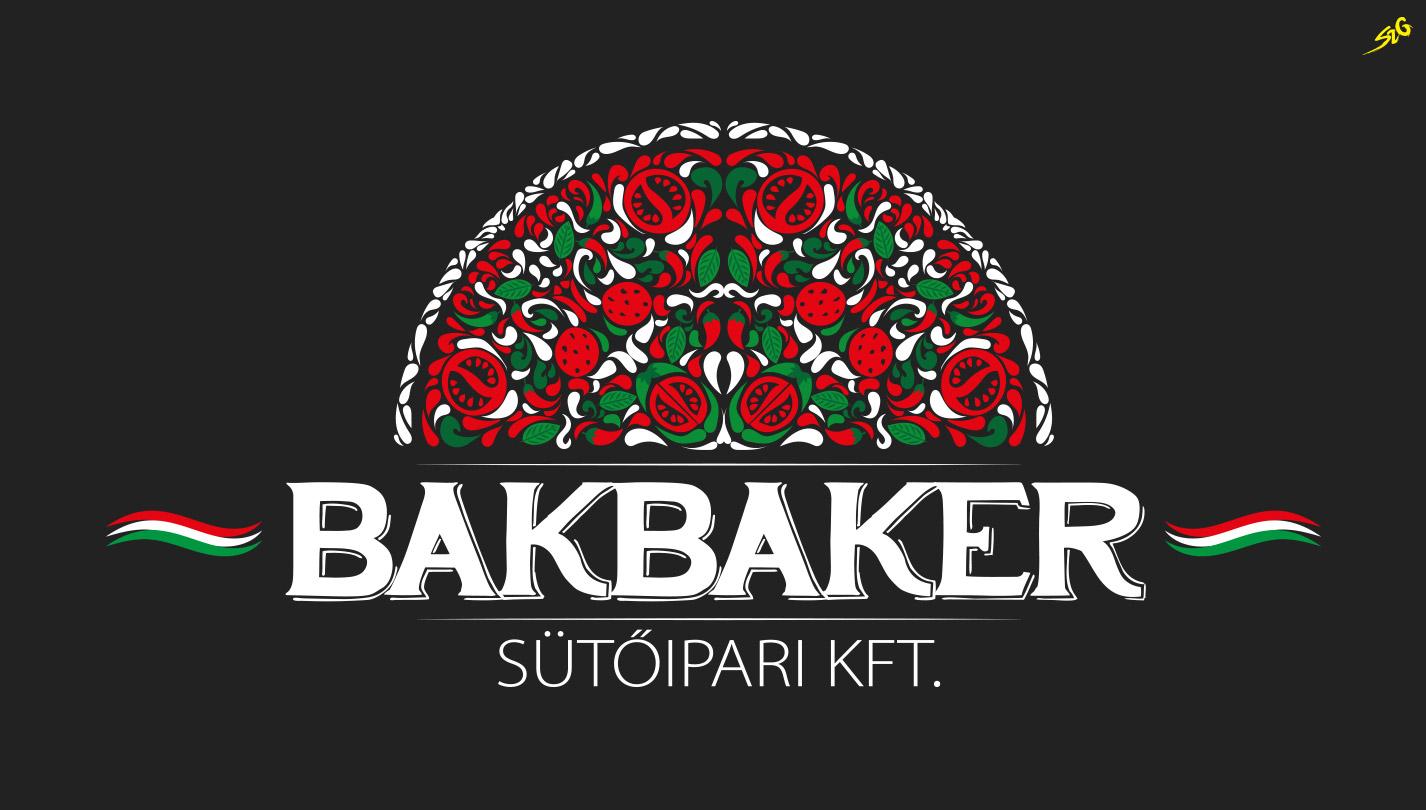 grafikus_budapest_logo_16