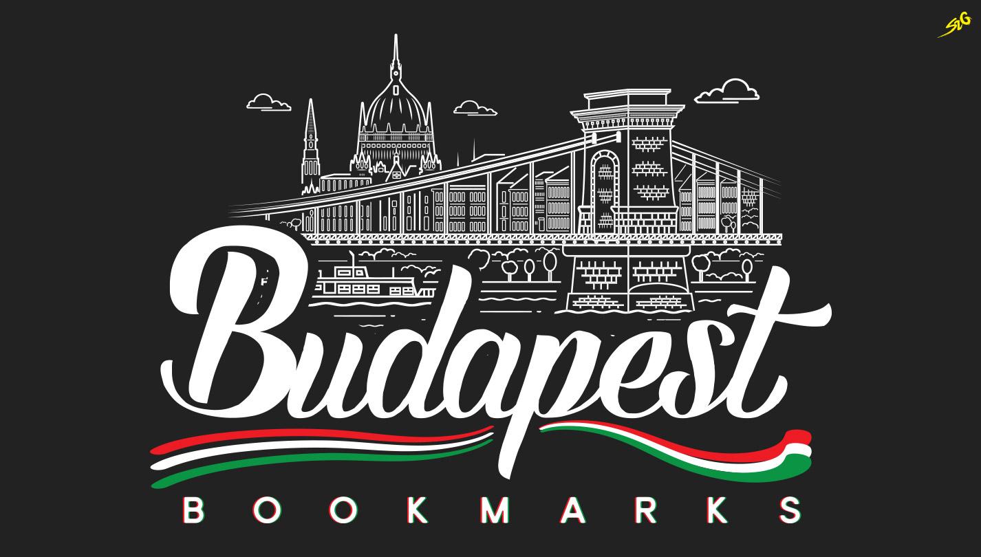 grafikus_budapest_logo_17