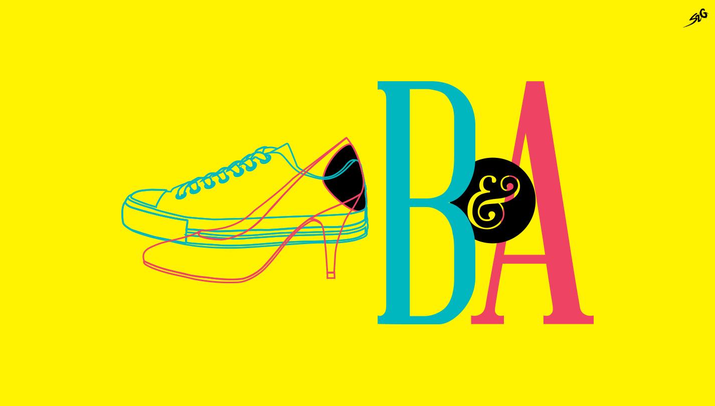grafikus_budapest_logo_18