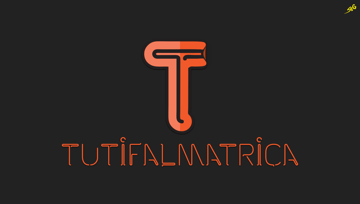 grafikus_budapest_logo_4