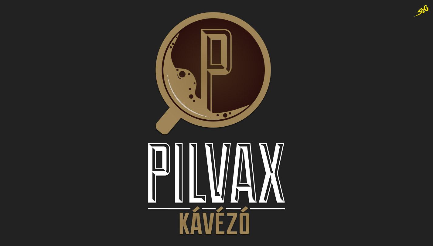 grafikus_budapest_logo_7