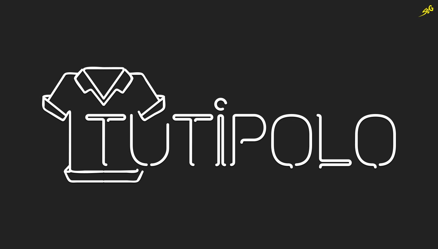 grafikus_budapest_logo_8